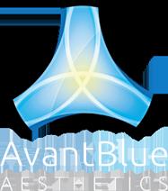 AvantBlue Aesthetics
