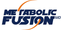 metabolic fusion